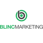 Blinc Marketing