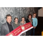 Truffelactie Rotaract Club Veenendaal