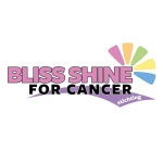 Stichting Bliss Shine for Cancer