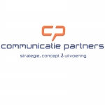 Communicatie Partners