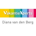 VakantieXperts - Diana van den Berg
