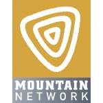 Mountain Network Arnhem
