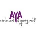 Sponsor AYA