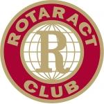 Sponsor Rotaract Club Veenendaal